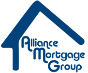 Alliance Mortgage Group, Inc Logo